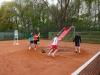Deutschland-spielt-Tennis-2016_DSC02892