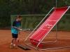 Deutschland-spielt-Tennis-2016_DSC02894