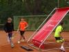 Deutschland-spielt-Tennis-2016_DSC02895