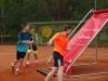 Deutschland-spielt-Tennis-2016_DSC02896