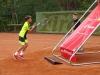 Deutschland-spielt-Tennis-2016_DSC02898