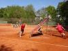 Deutschland-spielt-Tennis-2017BZM-2017_DSC04256