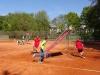 Deutschland-spielt-Tennis-2017BZM-2017_DSC04259