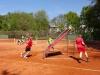 Deutschland-spielt-Tennis-2017BZM-2017_DSC04261