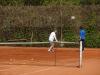 Deutschland-spielt-Tennis-2017BZM-2017_DSC04271