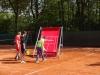 Deutschland-spielt-Tennis-2017BZM-2017_DSC04281