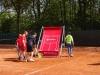 Deutschland-spielt-Tennis-2017BZM-2017_DSC04282