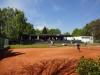 Deutschland-spielt-Tennis-2017BZM-2017_DSC04293