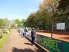 Deutschland-spielt-Tennis-2017BZM-2017_DSC04295