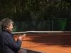 Deutschland-spielt-Tennis-2017BZM-2017_DSC04296