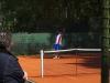 Deutschland-spielt-Tennis-2017BZM-2017_DSC04298