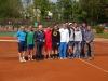 Deutschland-spielt-Tennis-2017BZM-2017_DSC04305