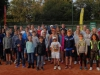 Elspass-Jugend-Jup-2017_DSC06773-Teilnehmer