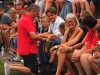 Jugend-Bezirksmeisterschaft-2017_DSC04671