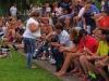 Jugend-Bezirksmeisterschaft-2017_DSC04715