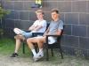 Jugend-Bezirksmeisterschaft-2018_DSC_6218