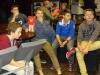 Jugend-Bowling_2015_DSC02127_B