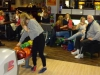 Jugend-Bowling_2015_DSC02130_B