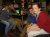 Jugend-Bowling_2015_DSC02134_B