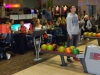 Jugend-Bowling_2015_DSC02138_B