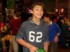Jugend-Bowling_2015_DSC02145_B