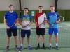 Jugend-Doppel-Bezirksmeisterschaft-2017_DSC04088_B-M21