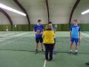 Jugend-Doppel-Bezirksmeisterschaft-2017_DSC04089-M21-2