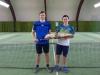 Jugend-Doppel-Bezirksmeisterschaft-2017_DSC04090-M21-2