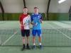 Jugend-Doppel-Bezirksmeisterschaft-2017_DSC04092-M21-1