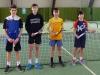 Jugend-Doppel-Bezirksmeisterschaft-2017_DSC04094_B-M14