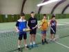 Jugend-Doppel-Bezirksmeisterschaft-2017_DSC04096-M14
