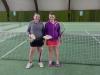 Jugend-Doppel-Bezirksmeisterschaft-2017_DSC04102-W14-2