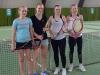 Jugend-Doppel-Bezirksmeisterschaft-2017_DSC04105_B-W21