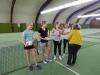 Jugend-Doppel-Bezirksmeisterschaft-2017_DSC04108-W21-1