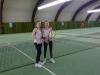 Jugend-Doppel-Bezirksmeisterschaft-2017_DSC04110-W21-1