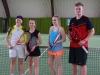 Jugend-Doppel-Bezirksmeisterschaft-2017_DSC04111_B-X21