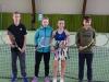 Jugend-Doppel-Bezirksmeisterschaft-2017_DSC04121_B-X14