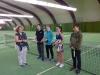 Jugend-Doppel-Bezirksmeisterschaft-2017_DSC04124-X14-1
