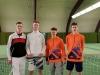 Jugend-Doppel-Bezirksmeisterschaft-2018_20180318_164737