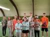 Jugend-Doppel-Bezirksmeisterschaft-2018_20180318_164802