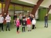 Jugend-Doppel-Bezirksmeisterschaft-2018_20180318_185515