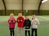 Jugend-Doppel-Bezirksmeisterschaft-2018_20180318_185602