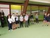 Jugend-Doppel-Bezirksmeisterschaft-2018_20180318_185634