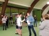 Jugend-Doppel-Bezirksmeisterschaft-2018_20180318_185640