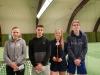 Jugend-Doppel-Bezirksmeisterschaft-2018_20180318_185928
