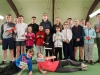 Jugend-Doppel-Bezirksmeisterschaft-2018_20180318_190009