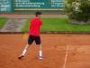 Jugend-Stadtmeisterschaften-2015_NOLTE01767