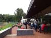 Jugend-Stadtmeisterschaften-2015_NOLTE01772