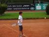 Jugend-Stadtmeisterschaften-2015_NOLTE01780