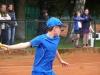Jugend-Stadtmeisterschaften-2015_NOLTE01784